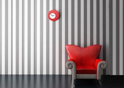 Cum alegem culorile pentru pereti? - Alegerea culorilor - Slide 1 din 7