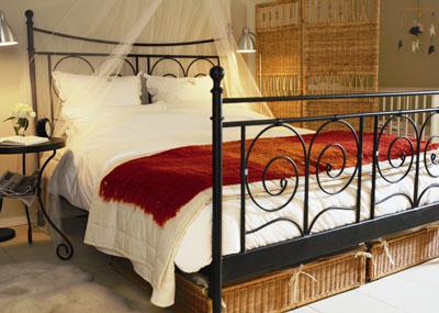 20 de modele de paturi pentru dormitorul tau! - NORESUND - Slide 1 din 20