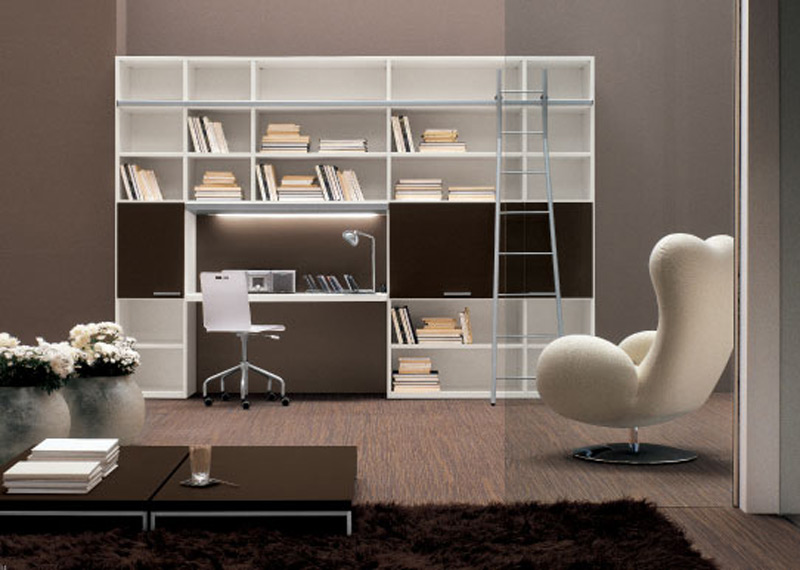 Piese de mobilier for Mobilier moderne ikea