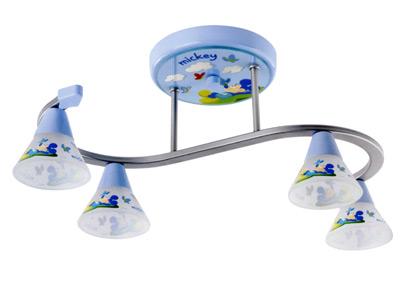 lustra corpuri de iluminat pentru camera copilului. Black Bedroom Furniture Sets. Home Design Ideas