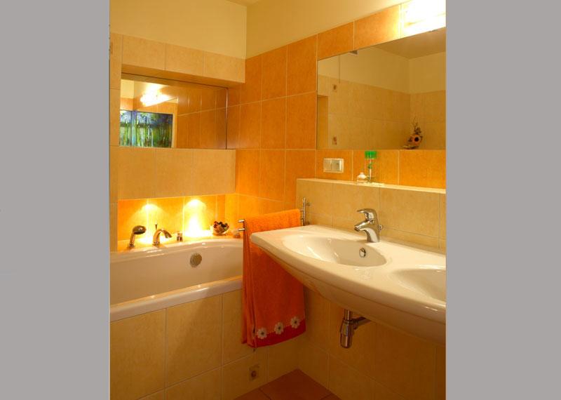 10 modele de amenajari pentru baie - Varianta 2 - Slide 2 din 10