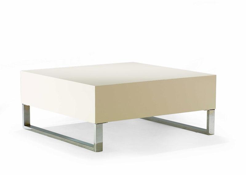 20 de modele de mobilier in stil minimalist. Black Bedroom Furniture Sets. Home Design Ideas
