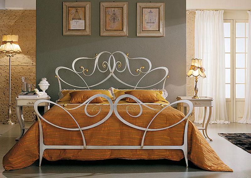 Dormitor Elisee