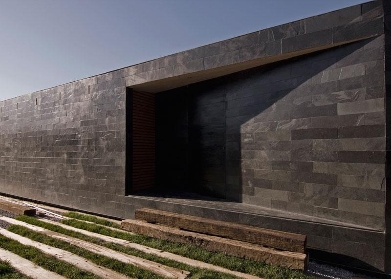 foto casa antofagasta chile: