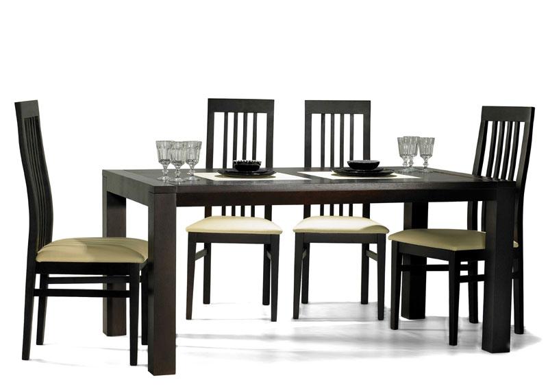Masa cu scaune Coffee
