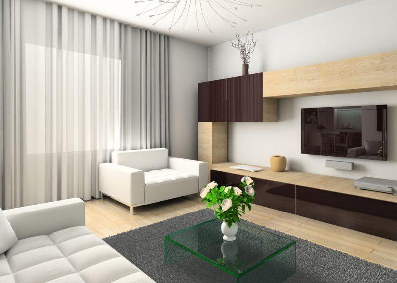 Mobila pentru bucataria sufragerii moderne 2016 for Mobila living moderna italiana