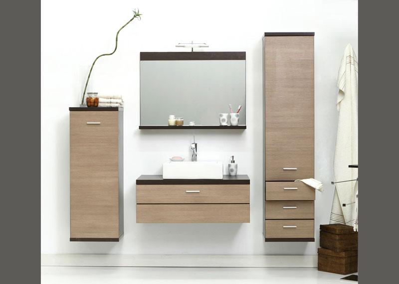 lavoar baie ikea ~ shopping mobilier pentru baie