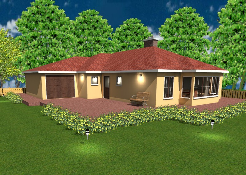 20 de modele de case din lemn for Modele de case