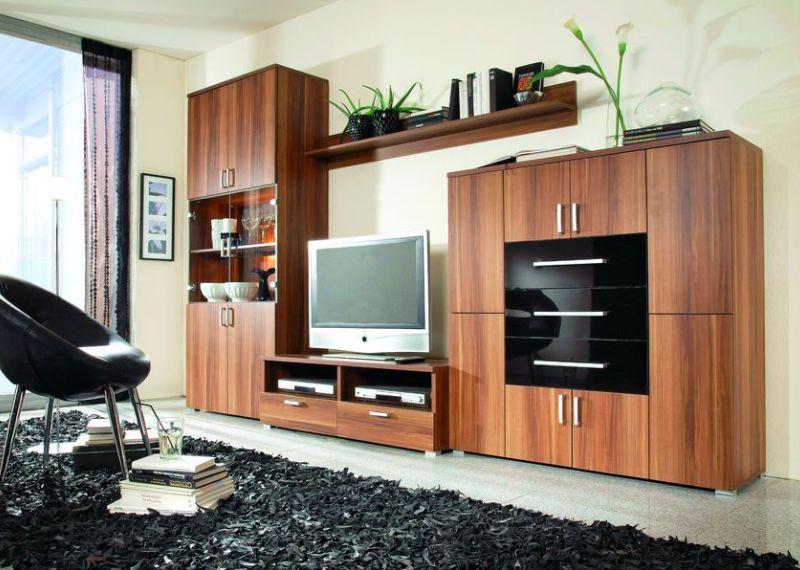 Ikea mobila living related keywords ikea mobila living - Mobila dormitor ikea ...