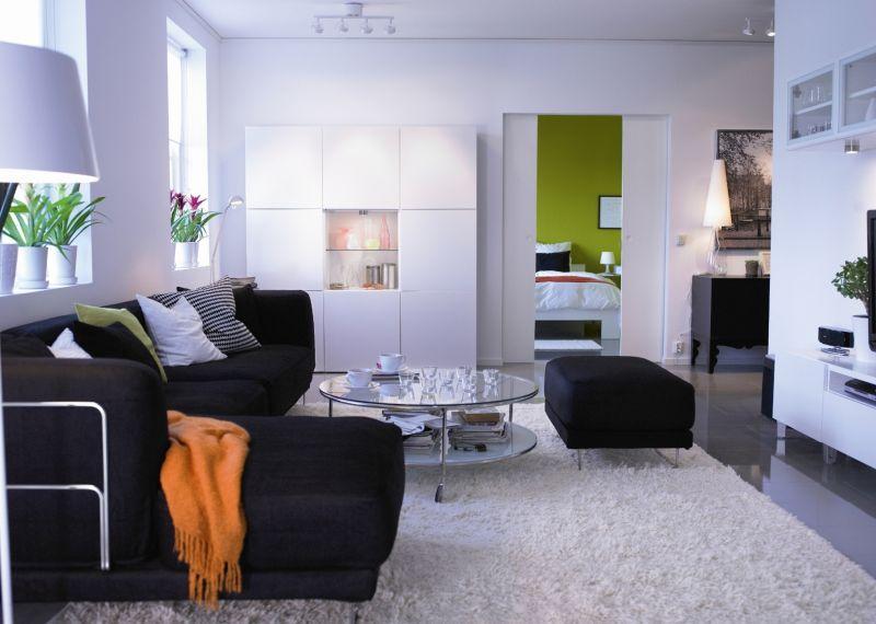 mobila pentru bucataria sufragerii ikea