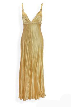 Rochie de ocazie disponibila in magazinele Roxy Fashion (Unirea Shoping