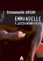 """Top 10 carti deocheate pe care TREBUIE sa le citesti! - Locul 10: Emmanuelle """"Nu v-am propus nimic altceva decat sa - Slide 1 din 10"""
