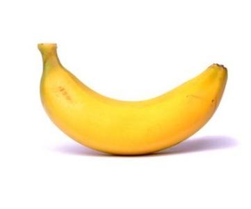 3 Masti naturale pentru parul ars de soare - De ce banane pentru par? - Slide 1 din 3