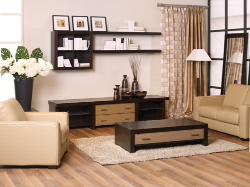 mobilier minimalist piese de mobilier cu influente minimaliste. Black Bedroom Furniture Sets. Home Design Ideas