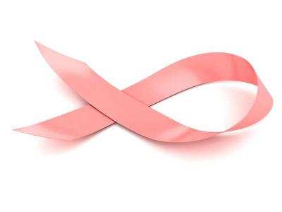 5 Alimente care tin departe cancerul de san - Sfaturi pentru a preveni cancerul de san - alimente care previn cancerul de san - Slide 8 din 8