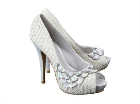 Pantofi Mireasa 2012 Preturi