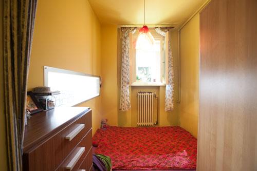 amenajare dormitor irina mihaela lehan galerie foto ikea a premiat cele mai mici spatii de locuit. Black Bedroom Furniture Sets. Home Design Ideas