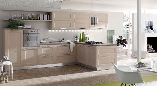 Ikea Stenstorp Kitchen Island in addition 156077943306805121 besides Ilot Central Cuisine Convivialite Et Style Moderne Pour Lespace De Cuisson additionally Nieuws Nieuwe Keuken Kopen En Indelen also Purple Painted Country Kitchen So In Love With This Island  e2 99 a5. on ikea kitchen island