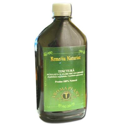 TOP 11 Ceaiuri pt. Rinichi: Infectii Urinare, Pietre si Nisip - Tratament