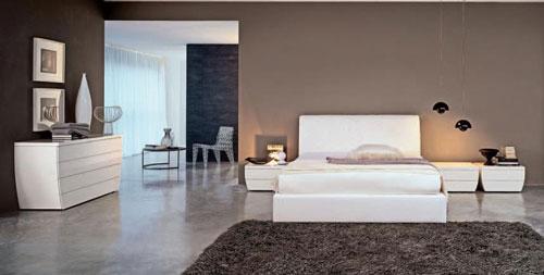Modele De Dormitoare Moderne.Modele De Dormitoare Moderne