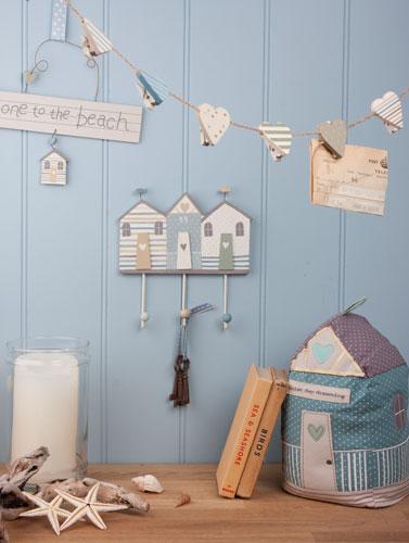 Decor de vara sfaturi amenajari obtine un decor de vara for Articulos decoracion casa