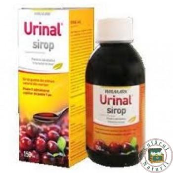 Tratamente cu plante recomandate în infecţiile urinare