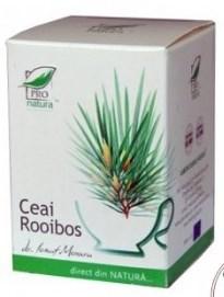 ceai rooibos forum