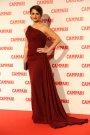 Penelope Cruz stie ce rochii se potrivesc cel mai bine siluetei