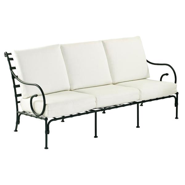 amenajare balcon 18 piese de mobilier pentru balcon. Black Bedroom Furniture Sets. Home Design Ideas