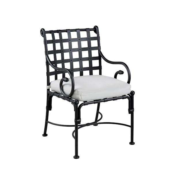 scaun kros amenajare balcon 18 piese de mobilier pentru. Black Bedroom Furniture Sets. Home Design Ideas