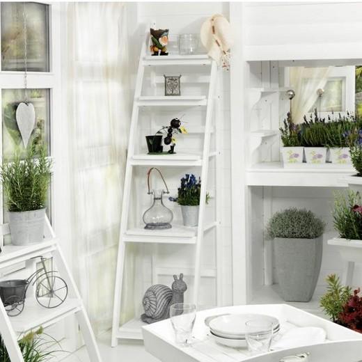 trendline amenajare balcon 18 piese de mobilier pentru balcon. Black Bedroom Furniture Sets. Home Design Ideas