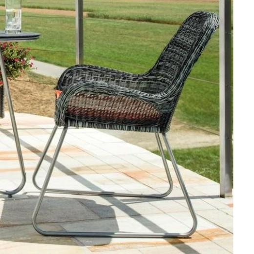 scaun catania amenajare balcon 18 piese de mobilier pentru balcon. Black Bedroom Furniture Sets. Home Design Ideas