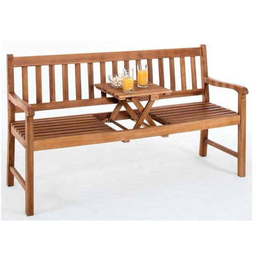 bergamo amenajare balcon 18 piese de mobilier pentru balcon. Black Bedroom Furniture Sets. Home Design Ideas