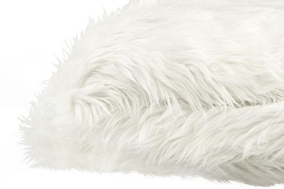 Sheep 18 piese de mobilier si accesorii pentru un decor - Tapis peau de mouton pas cher ...