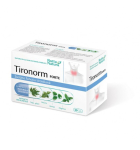 tiroida remedii naturiste