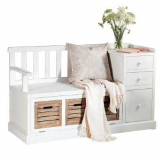 inspira te din bistro urile frantuzesti mobilier si accesorii. Black Bedroom Furniture Sets. Home Design Ideas