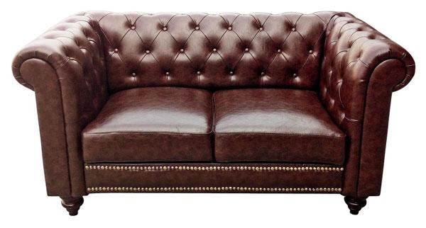 canapea 2 locuri queens canapele cu 2 locuri spectaculoase. Black Bedroom Furniture Sets. Home Design Ideas