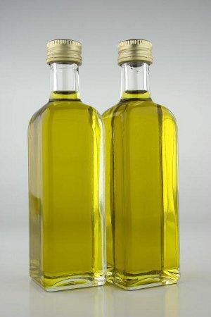 10 retete cu ulei de masline - Slide 5 din 11