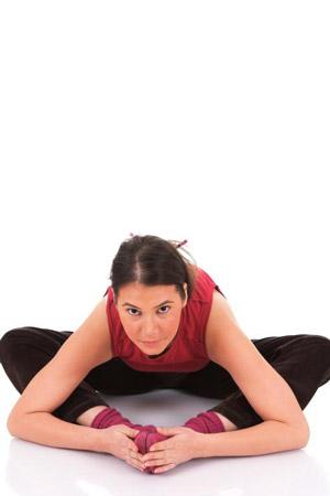 Exercitii de mobilitate pentru picioare Exercitiul de mobilitate