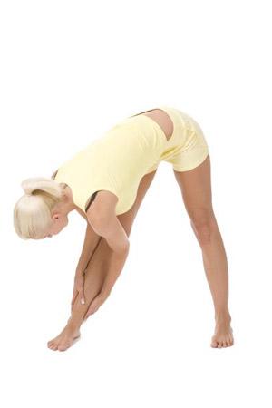 Exercitii de mobilitate pentru picioare Exercitiile de mobilitate