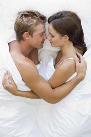 3.Herpesul genital Herpesul genital este o infectie virala, cronica,