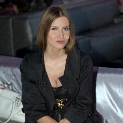 Video-interviu: Iulia Albu
