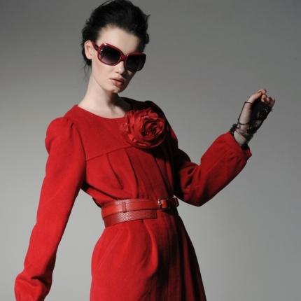 Video: Gucci toamna-iarna 2011