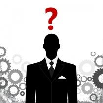 Arta iubirii si antreprenoriatul: Care este legatura?