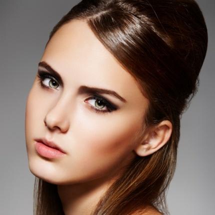 Conjunctivita - o afectiune oftalmologica frecventa