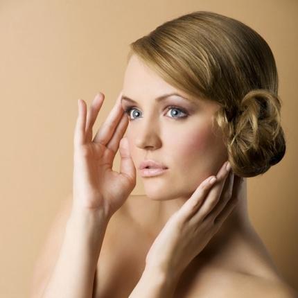 Tot ce trebuie sa stii despre dermatita atopica