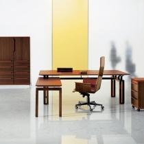 15 piese de mobilier pentru biroul de acasa