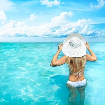 Top 10 destinatii de vara