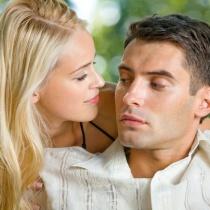 50 de motive pentru care as vrea sa fiu barbat