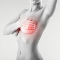 Sanii durerosi: 15 Cauze pe care ar trebui sa le cunosti